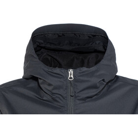 The North Face Quest Jacket Dam tnf black/tnf black